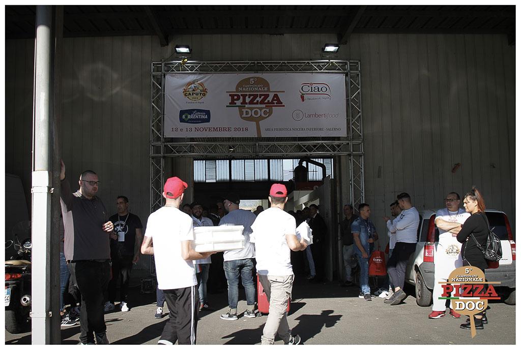 campionato-italiano-pizza-11