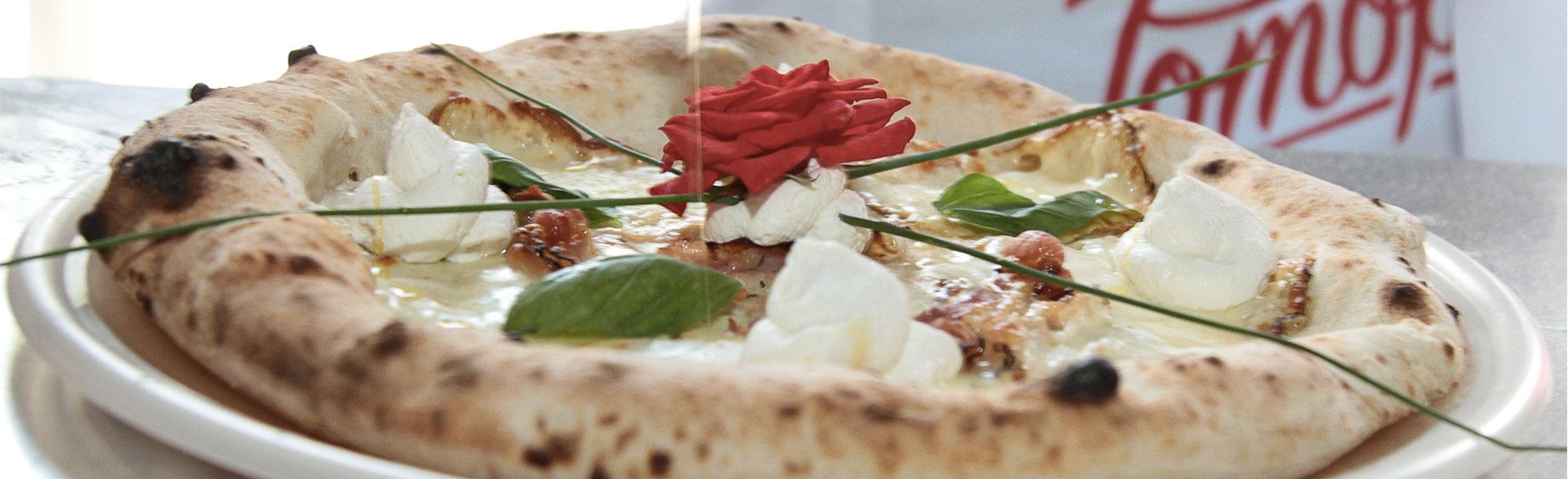 campionato-italiano-pizza-doc-contatti