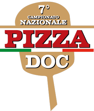 campionato-pizza-doc-logo
