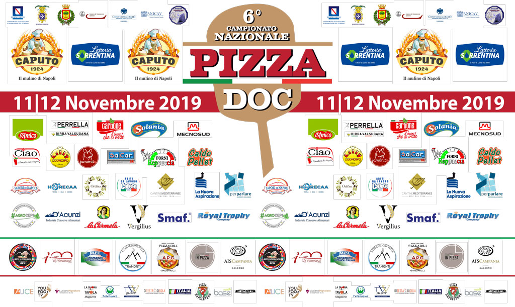 campionato-pizza-doc-sponsor