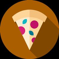categorie-campionato-pizza