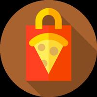 sponsor-campionato-pizza